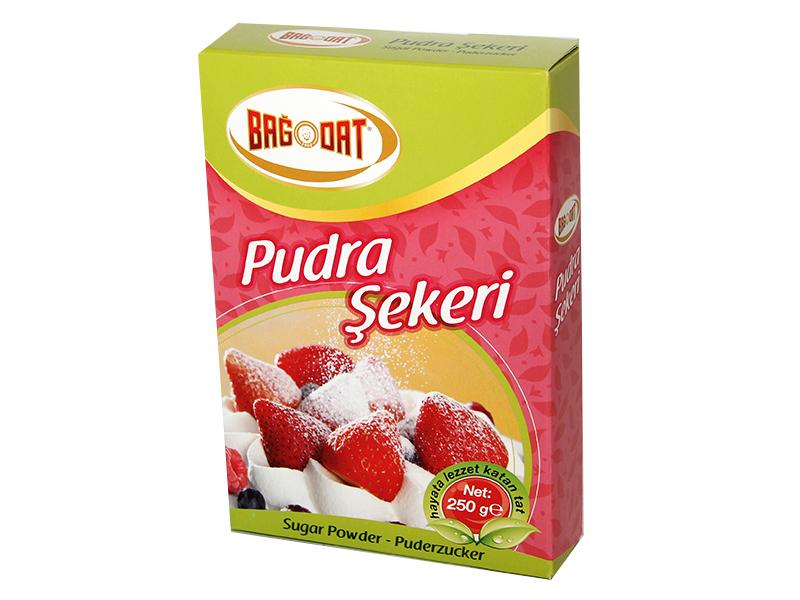 0054370_bagdat-pudra-sekeri-250-gr