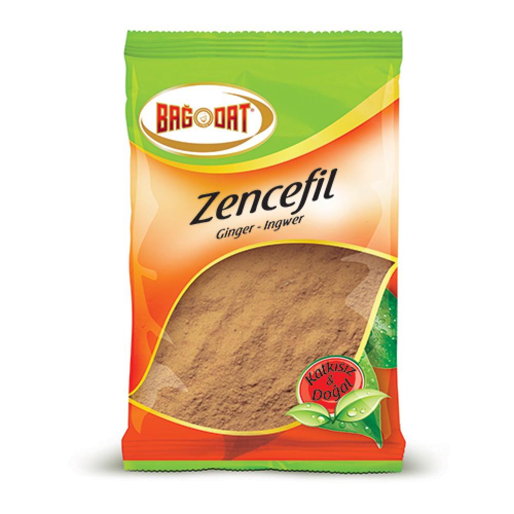 bagdat-zencefil-40-gr-1000x1000