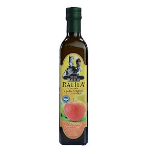 organik-elma-sirkesi