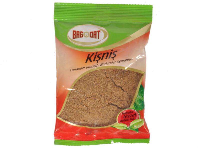 0060406_bagdat-1101-kisnis-40-gr