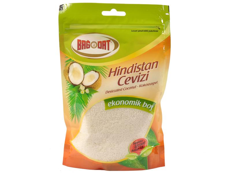 0060408_bagdat-bah-hindistan-cevizi-160-gr-eko