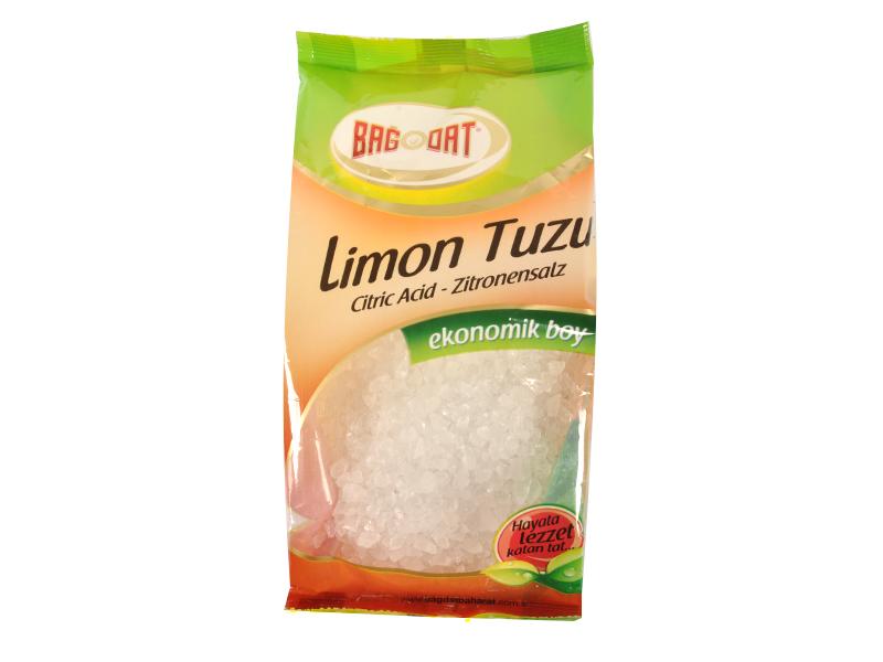 0060623_bagdat-bah-limon-tuzu-275-gr