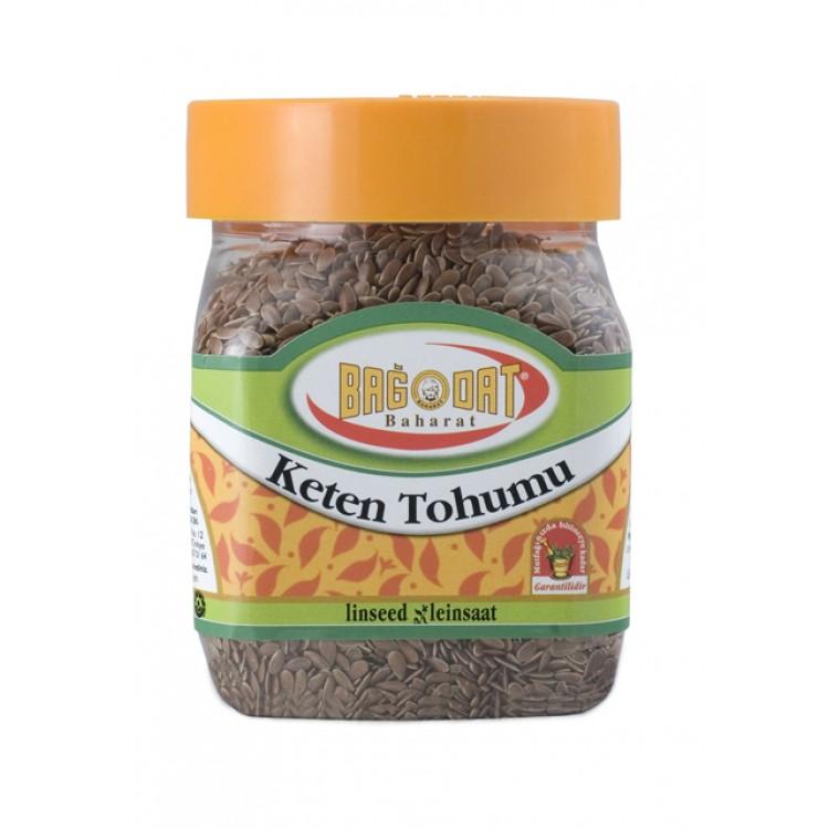 1029504_bagdat-keten-tohumu-150-gr