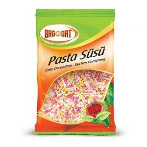 bagdat-pasta-susu-40-gr-1000x1000