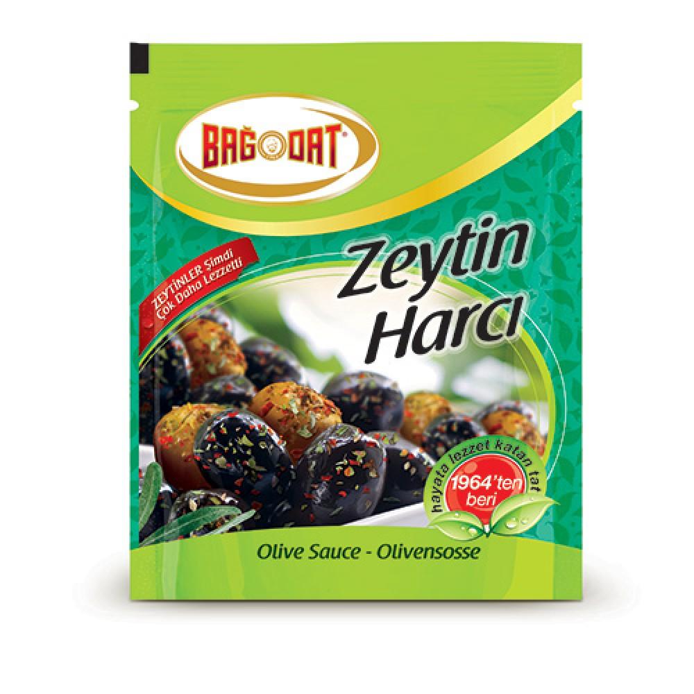 bagdat-zeytin-harci-1000x1000