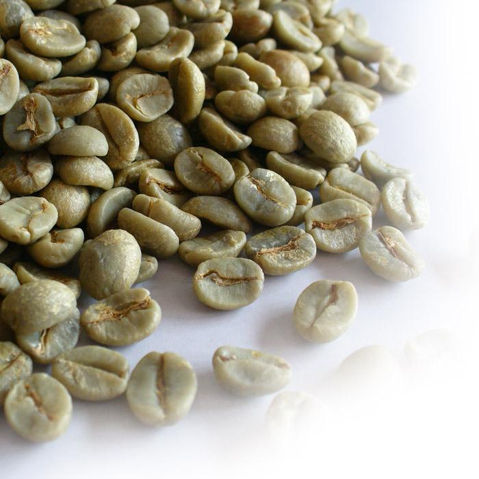 500g-Brazil-Green-font-b-Coffee-b-font-font-b-Beans-b-font-font-b-100