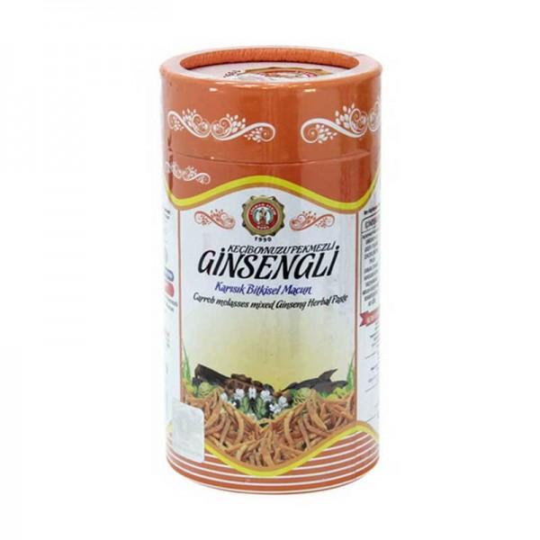 ginsengli-macun-786-600x600