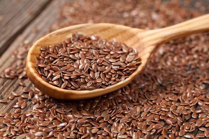 keten-tohumu-nedir-nasil-kullanilir-faydalari-yan-etkileri