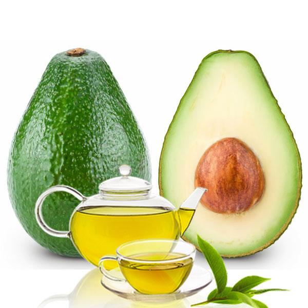 avocado-e1436948652936