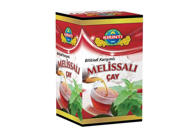 melissali-cay