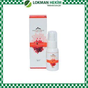 Himalayas Goji Berry Krem