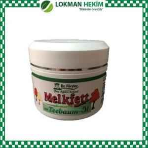 Dr Förster Çay Ağacı Kremi 150 ML