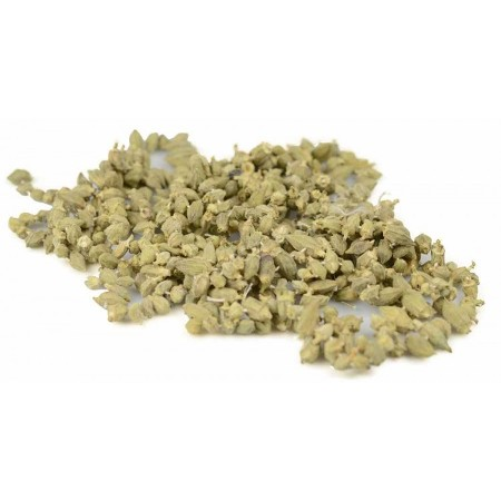Çiçek Bamya 750 Gram