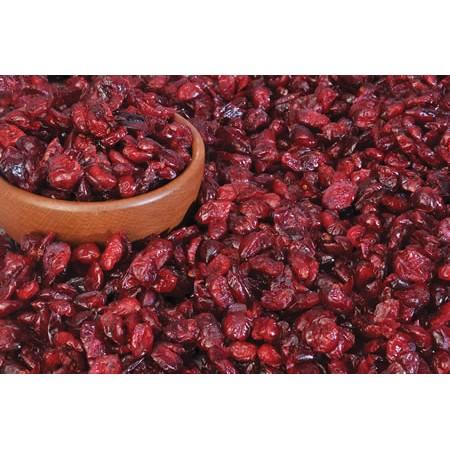 Cran berry Cranberry (Yaban Mersini) 1000 Gram