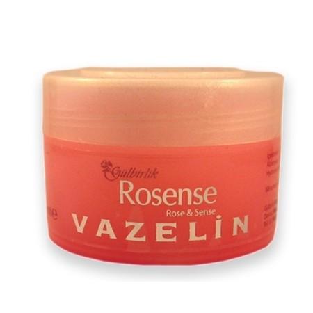 Rosense Vazelin 100 ML X 12 Adet