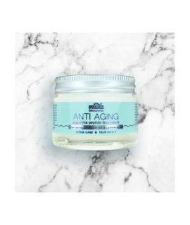 Anti Aging Argireline®Peptide Yüz Kremi 30 ml