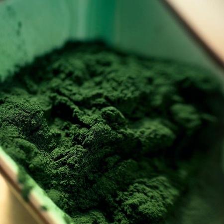 7 Gün (Days) Detox - Spirulina CLA Yeşil Çay ve Lime - 14 Saşe x 6 kutu