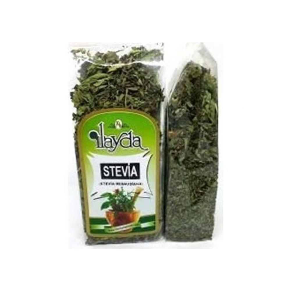 İLAYDA Şeker Otu stevia1 paket 40 gr
